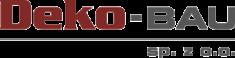 Deko-Bau DE